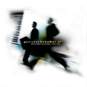Runaway album