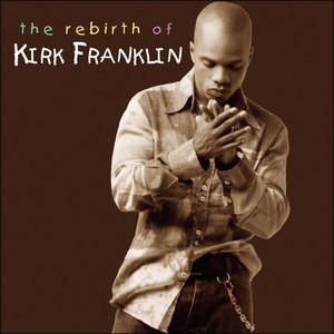 Kirk Franklin – Hosanna (Studio Acapella)
