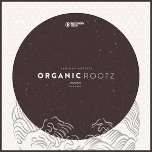 Organic Roots, Vol. 1