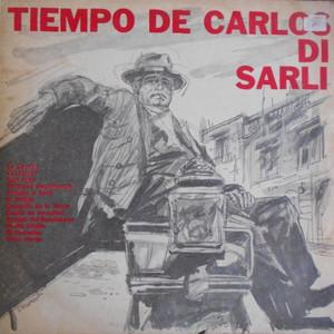 Organito de la tarde by Carlos Di Sarli