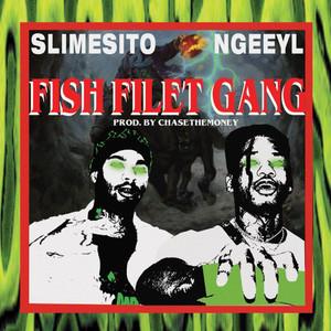 Fish Filet Gang