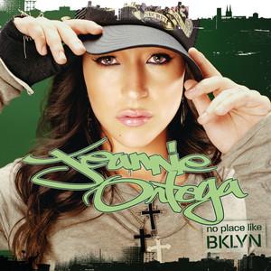 No Place Like Brooklyn album