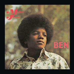 Michael Jackson – Ben (Acapella)