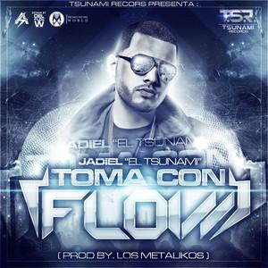 Toma Con Flow
