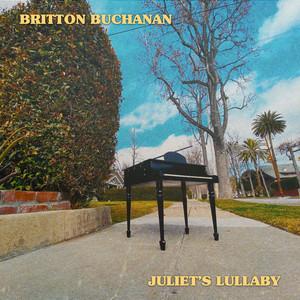 Juliet's Lullaby