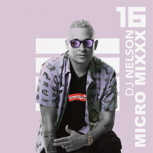 Micro Mixx Vol. 16