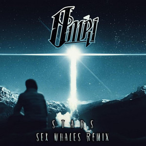 Stars (Whales Remix)