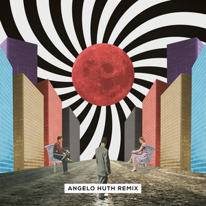 Never Alone (Angelo Huth Remix)