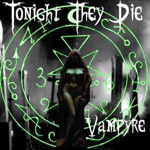 Vampyre album