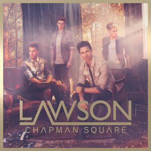 Chapman Square (Deluxe)