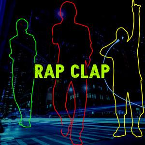 Rap Clap