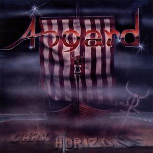 Dark Horizons by Asgård