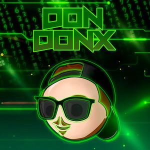 Don Donx (Remix)