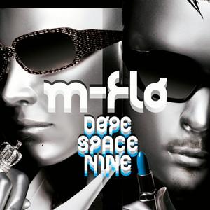 DOPE・SPACE・NINE album