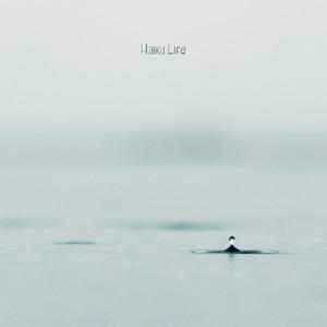 Haiku Life by Cartolan James Erikson