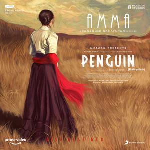 "Amma [From ""Penguin (Malayalam)""]"