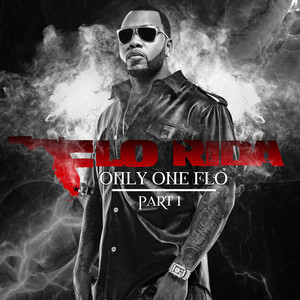 Flo Rida feat. David Guetta - Club can't handle me