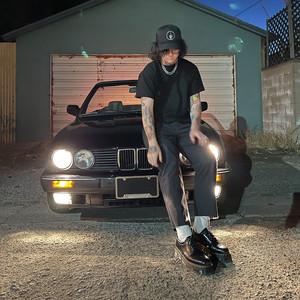 Sueco - Paralyzed Mp3 Download