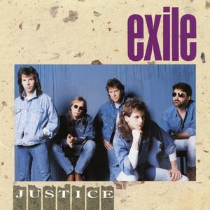 Justice album