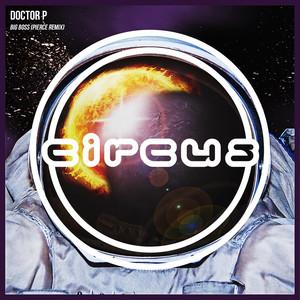 Big Boss (Pierce Remix)