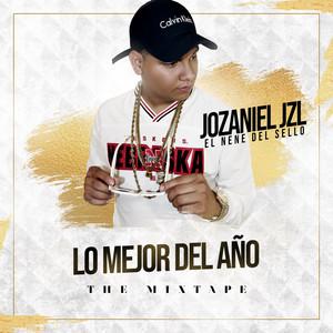 Lo Mejor De El Año (The Mixtape) album