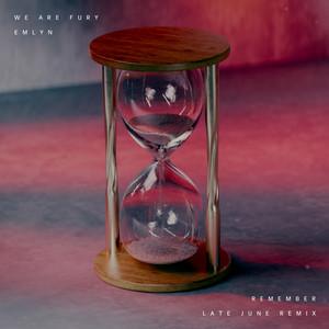 Remember (Late June Remix)