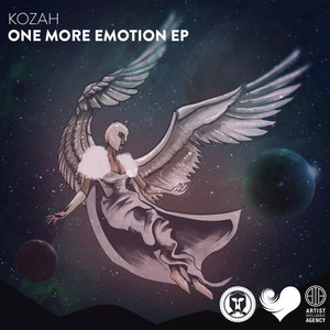 One More Emotion - EP