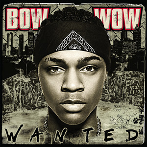 Bow Wow Ft Ciara – Like You (Studio Acapella)