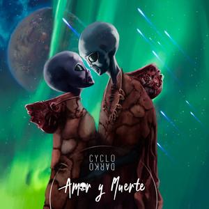 Recuérdame Quién Soy by Cyclo