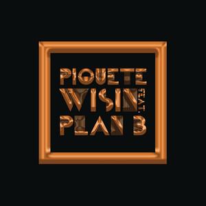 Piquete (feat. Plan B)