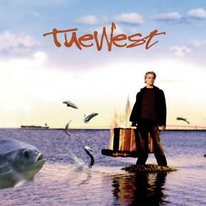 Tue West - En sang om kærlighed