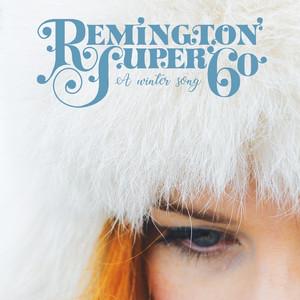 A winter song