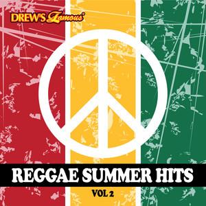 Reggae Summer Hits, Vol. 2 album