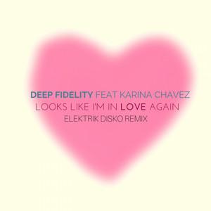 Looks Like I'm In Love Again (Elektrik Disko Remix)