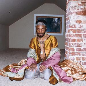 Jesus Forgive Me, I Am A Thot by JPEGMAFIA