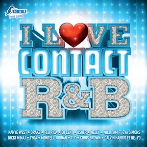 I Love Contact R&B