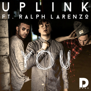You (feat. Ralph Larenzo)