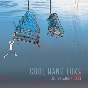 The Balancing Act album