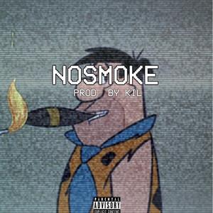 NOSMOKE