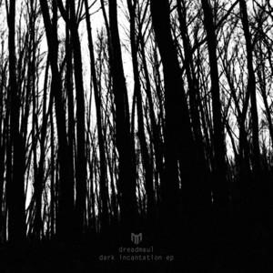 Dark Incantation