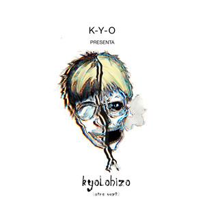 Kyolohizo