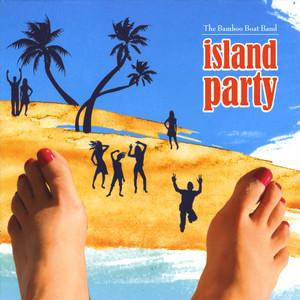 Island Party album