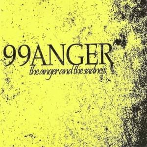 99Anger