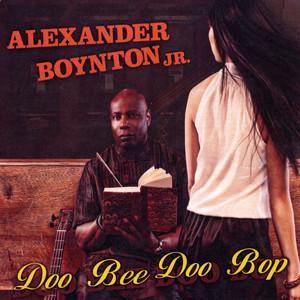 Alexander Boynton Jr.