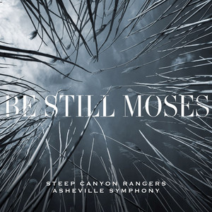 Call the Captain by Steep Canyon Rangers, Asheville Symphony