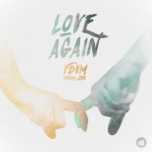 Love Again (feat. Cayo)
