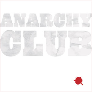 Anarchy Club – Collide (Studio Acapella)