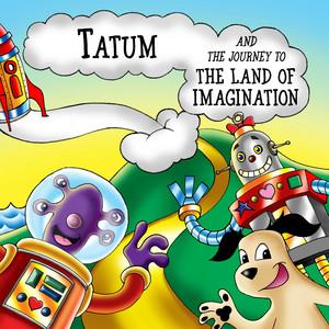 Tatu – Robot (Studio Acapella)
