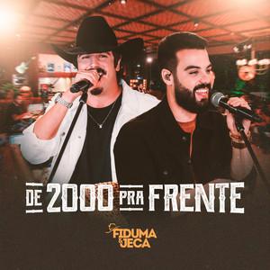 Alô Testando o Som / Natiruts Reggae Power by Fiduma & Jeca