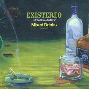 Mixed Drinks (Volume 1)